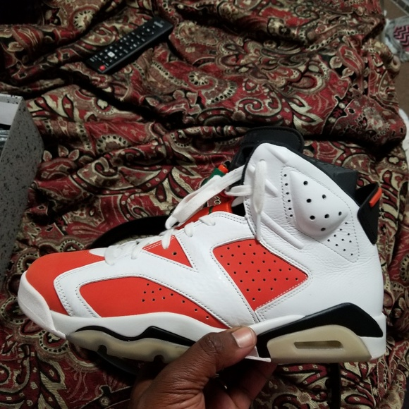 info for 51519 3e55c Jordan 7 GATORADE